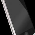 téléphone android