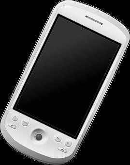 téléphones android