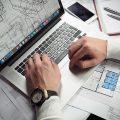 La technologie en entreprise